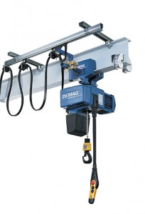 hoists for sale